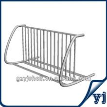 Advertising New products for 2014 Bike Storage Racks/Wall-Mounted Bike Rack