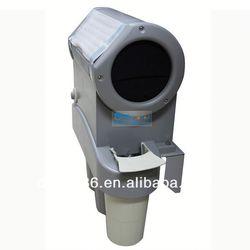 X-ray unit Automatic Automatic X-ray Film Processor
