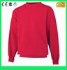 wholesale 100% cotton sweatshirt(6 Years Alibaba Experience)