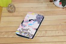 Sublimation Leather cover for iPhone/ 3D heat press clear case/ Best cell phone cases