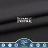 OEKO-TEX High quality with low price Fashion AZO-free wedding tubular 100% cotton jersey knit fabric