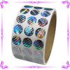 2014 neserial number sticker labels&self adhesive sticker paper&adhesive paper sticker