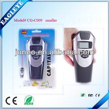 laser distance measure device