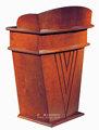 madeira púlpitos para igrejas