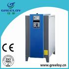 GREELOY danfoss scroll compressor on sales!!!