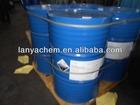 Dynasylan 1505, 3-Aminopropylmethyldiethoxysilane (YAC-A210, KH-902, Z-6015, KBE-902, A-2100, Dynasylan 1505) CAS NO.3179-76-8