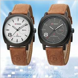 2015 hot novelty items wrist watches men sport watch