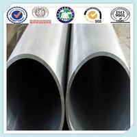 Nickel Cobalt Alloy Steel Pipe, Nickel Cobalt Alloy Steel Pipe Price list