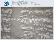 fabric ladies designer boutique fabric for designer sarees printed designer polar fleece fabric