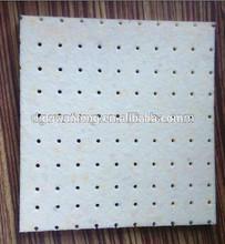 Ironing board foam mesh Ironing table