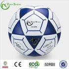 Zhensheng official size and weight soccer ball football ball world cup 2014