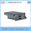 New Cisco C2960S-STACK for Cisco Switch