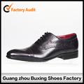 "China guangzhou großmarkt Schuhe"" spanien"