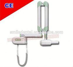 Dental industry automatic x-ray film processor /dental equipment