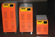 3kw hybrid charge controller inverter Solar Panel Price India