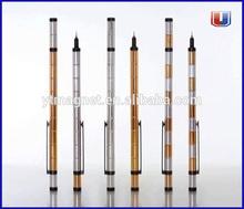 2015 magnetic funny stylus polar pen