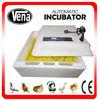 New Condition and Chicken,Reptile,Bird,Emu,Ostrich,Turkey,Goose,Duck,quail egg incubators