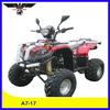 200CC Adult use ATV (A7-17G)
