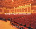 высокое качество концертный зал стул и место, кино сиденье на продажу