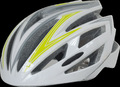 Led-licht helm fahrrad schutzhelme Erwachsene helme s-5 mit ce-zertifikat