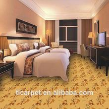 Brand New Wilton Carpet, Woven Carpet, Hotel Carpets, Corridor Carpet 001
