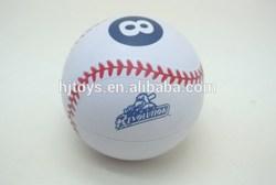 plastic magic 8 ball promotion ball