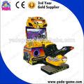 superbike2ขับรถอาเขตวิดีโอเล่นรถแข่งเกมเครื่อง