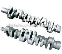 11Z Engine motorcycle crankshaft,Types Of Engine Crankshaft