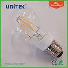 LED Filament Bulb 6W 360 LED Bulb