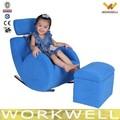 Workwell canapé enfants, canapé enfants, enfants canapé design