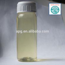 washing liquid detergent/lauryl glucoside apg1214/alkyl glucoside apg1214
