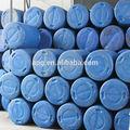 Nuevo producto químico de detergente de coco único glucósido apg1214 / alquil único glucósido apg1214