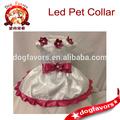 Casamento, ocasião especial cão/gato vestido& arco de cabelo para animais de estimação fato roupa do cão