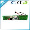 BMS for LiFePO4 lithium battery 4S 8S 15S 16S 9V 12V 24V 48V AH0016