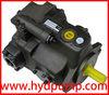 V15, V18, V23, V25, V38, V42, V50, V70 V series Hydraulic Daikin Piston Pump