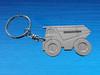 2014car shape keychain/mini car keyring/3d shape key holder