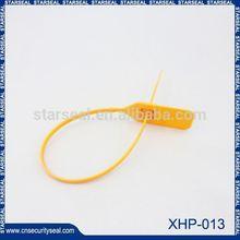 XHP-013 security fix length plastic seals