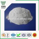 Comprehensive PVC Additive