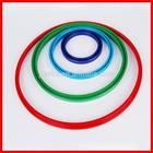D1 TPU Plastic Seal Ring