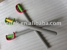 foam Sword toy,plastic knight foam toy,EVA,EPE
