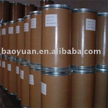 Hydroxylamine chlorhydrate de
