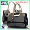 hard leather luxury handbag women bags designer beautiful hand bag