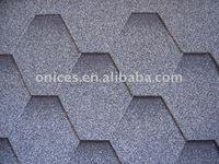 bitumen tile
