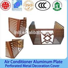 Best price aluminum plate, wood panel, panel