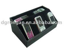 2012 luxurious design for mobile phone holder