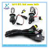 Hottest sale !!! H4-3 Hi/Low xenon HID hid bulb xenon bulb headlight