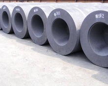 Price for Calcined Petroleum Coke Graphite Electrode Price