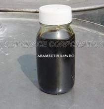 ABAMECTIN 3.6% EC