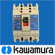 Molded Case Circuit Breaker KWN-100C,S (MCCB)