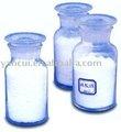 Dioxyde de zirconium( n ° cas: 1314- 23- 4)